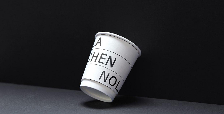 nola kitchen identity logo design graphic blog project mindsparkle mag beautiful portfolio