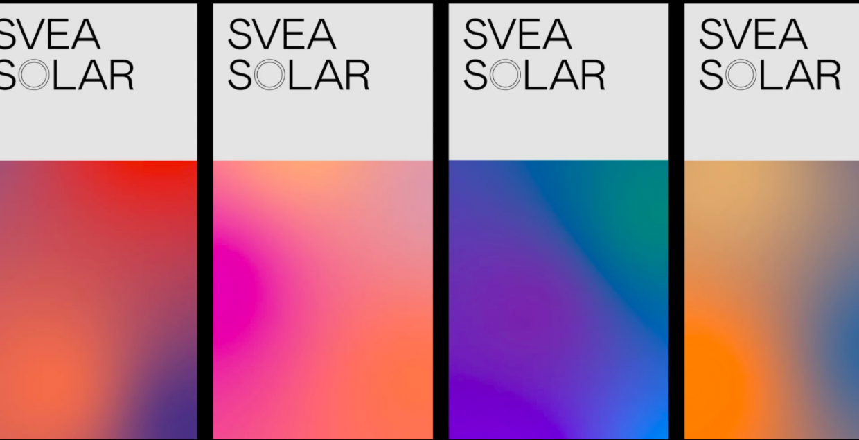 svea solar dentity logo design graphic blog project mindsparkle mag beautiful portfolio