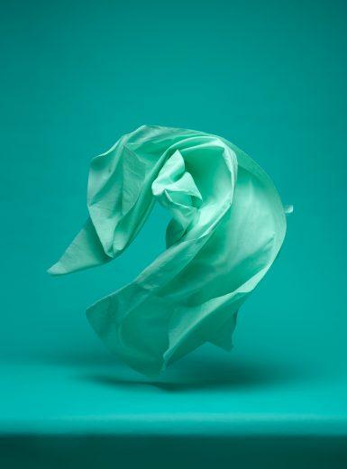 Dancing Fabrics Neal Grundy identity branding logo design graphic blog project mindsparkle mag beautiful portfolio