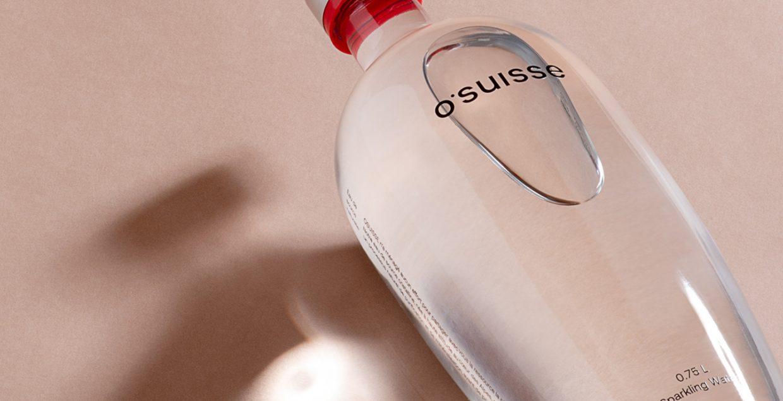 OSUISSE Paperlux Studio identity branding logo design graphic blog project mindsparkle mag beautiful portfolio