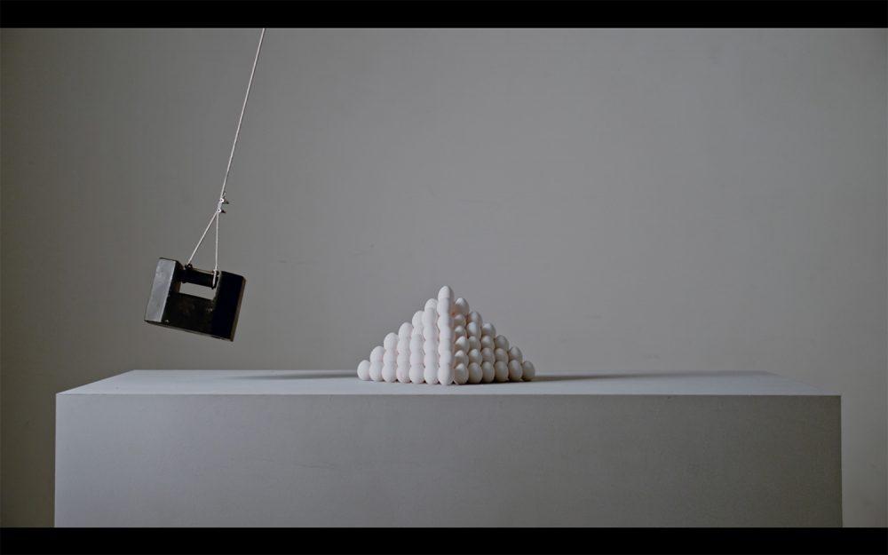 Fuegue-video-broken-repetition-actions-harmonic-Russia-odd-satisfaction-mindsparklemag1.jpg