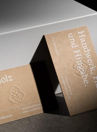 Muhlholz-Craft-chicken-dedication-Austria-clear-vision-conscious-responsible-life-nature-Mindsparkle-Mag