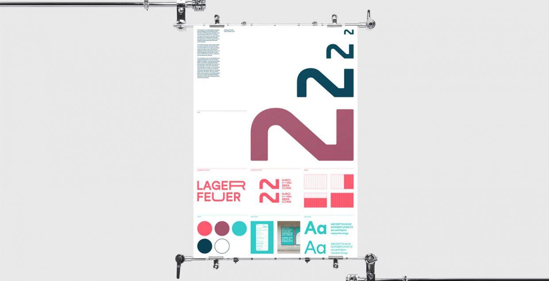 NJBO-branding-orchestra-Switzerland-design-visual-identity-graphic-logo-MIndsparkle-Mag