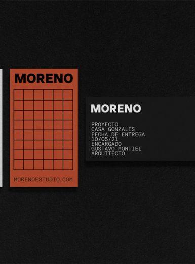 moreno-architecture-identity-design-branding-logo-typography-geometrical-mindsparklemag