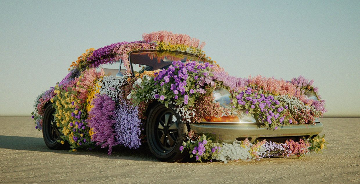Equinox collection, flower, design, spring, animation, video, dynamic, bloom, days, cars, architecture, hair, colorful, pretty, Mindsparkle Mag