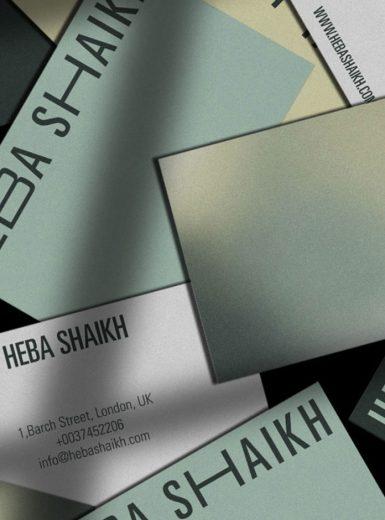 Aviv, hand wash, packaging, design, minimal, aesthetic, calm, relax, clean, natural, mint, mist, Mindsparkle Mag